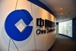 CHINA CONSTRUCTION BANK (MALAYSIA) BERHAD job vacancy