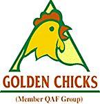 Lowongan Golden Chicks Abattoir Sdn Bhd