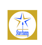 Starchamp Sdn Bhd