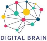 Digital Brain Sdn Bhd