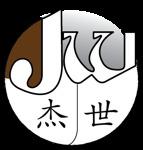 JESS WORLD CONSULTANCY