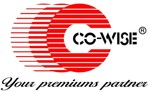 CO-WISE RESOURCES (M) SDN. BHD.