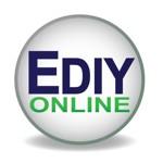 CHUA ELECTRICAL TRADING SDN BHD