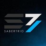 SABERTRIO SDN. BHD. job vacancy