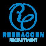 Agensi Pekerjaan Reeracoen Malaysia Sdn Bhd job vacancy
