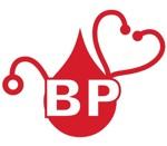 BP Healthcare Group's logo