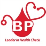BP Healthcare Group