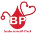 Logo BP Healthcare Group