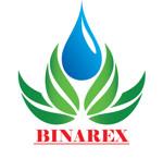 BINAREX TECHNOLOGY SDN. BHD.
