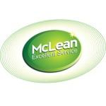 MCLEAN EXCELLENT SERVICE