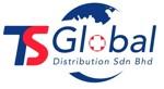 TS Global Distribution Sdn Bhd