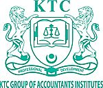 KTC Accountants Institute