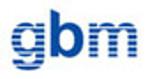 GBM ELECTRONICS (M) SDN. BHD. job vacancy
