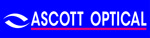 ASCOTT OPTICAL SDN. BHD.