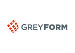 GREYFORM & SY SDN. BHD.