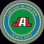 J.Arthur (M) SDN BHD