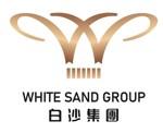 Lowongan WHITE SAND GROUP