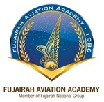 Lowongan Fujairah Aviation Academy