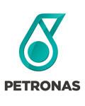 Petroliam Nasional Berhad (PETRONAS)'s logo