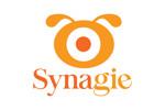 Lowongan SYNAGIE SDN. BHD.