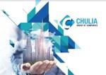 Chulia Facilities Management Sdn Bhd's logo