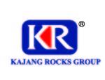 Kajang Rocks Premix Sdn Bhd