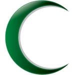 Lowongan Green Crescent