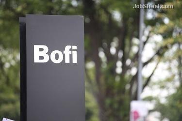 Interior Designer Jobs In Malaysia Job Vacancies