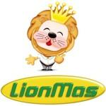 Lionmas Furnishers (M) Sdn Bhd
