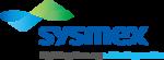 Sysmex (Malaysia) Sdn Bhd's logo