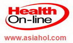 Dytan Health On-line Sdn Bhd