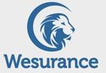 Lowongan Wesurance Limited