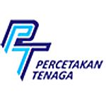 Percetakan Tenaga Sdn. Bhd.
