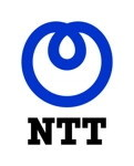 Lowongan PT. NTT Indonesia Solutions
