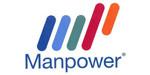 Lowongan ManpowerGroup Solutions (Thailand)