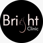 Bright clinic job vacancy