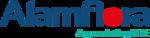 Alam Flora Sdn. Bhd.'s logo