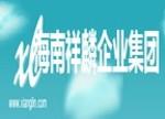 Lowongan Dongfang Xianglin Fruit & Vegetables Base Co., Ltd.