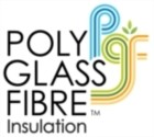 Logo PGF Insulation Sdn Bhd (a Company Of Poly Glass Fibre (M) Bhd)