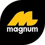 Magnum 4D Berhad