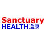 Sanctuary Health Sdn Bhd