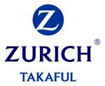 Zurich Takaful Malaysia Berhad