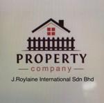 J.Roylaine International Sdn Bhd