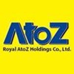 Lowongan Royal A to Z Holdings Co., Ltd