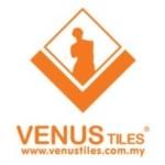 Venus Ceramic Industry Sdn Bhd