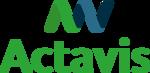 Lowongan Actavis