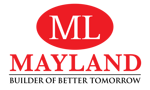 Sales Executives (KL)