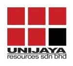 Lowongan Unijaya Resources Sdn Bhd