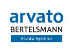 Arvato Systems Malaysia Sdn Bhd job vacancy