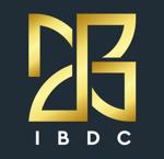 IBDC (Malaysia) Sdn Bhd job vacancy